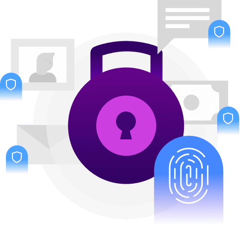 VPN Privacy Protection