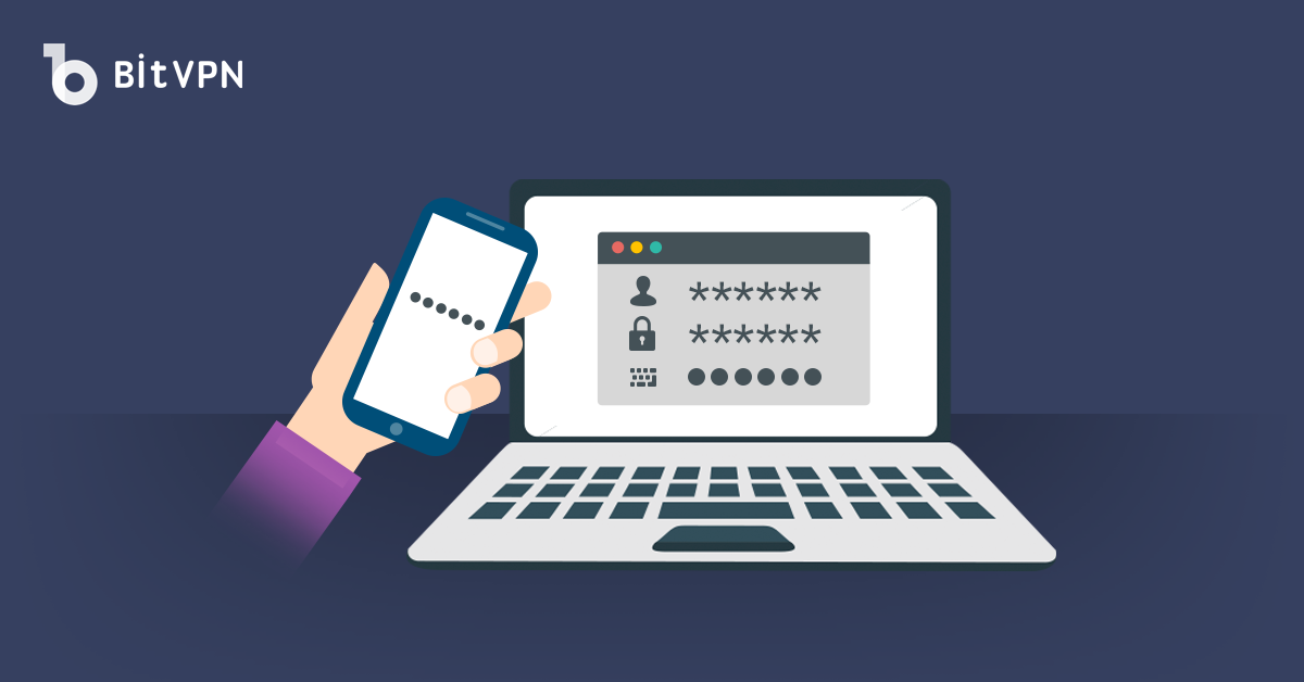 bitvpn-15 Tips on How to Protect Online Privacy