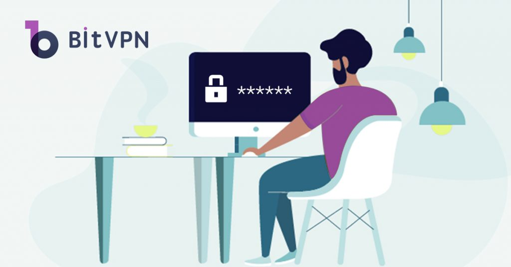 bitvpn-what-is-a-vpn
