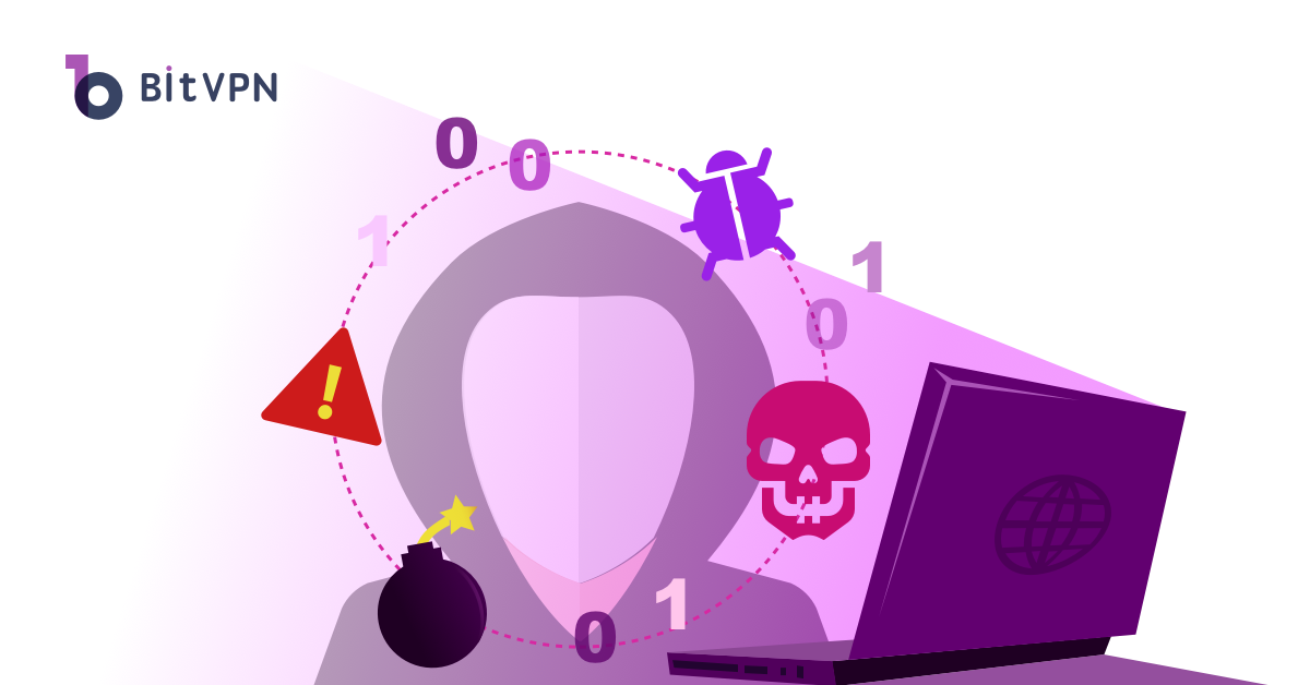 how to encrypt your traffic