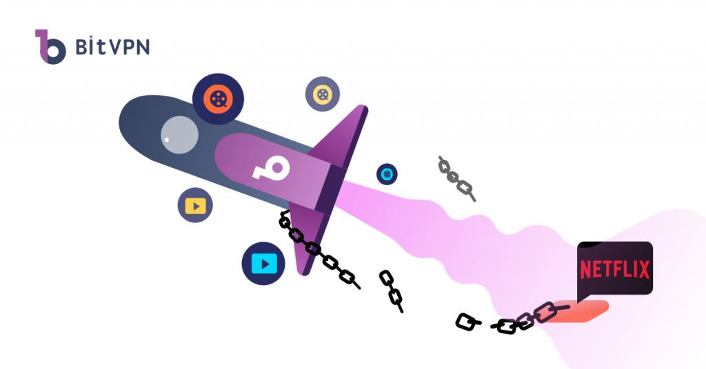 how to beat netflix vpn ban
