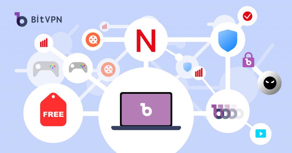 beginners guide to understanding vpn