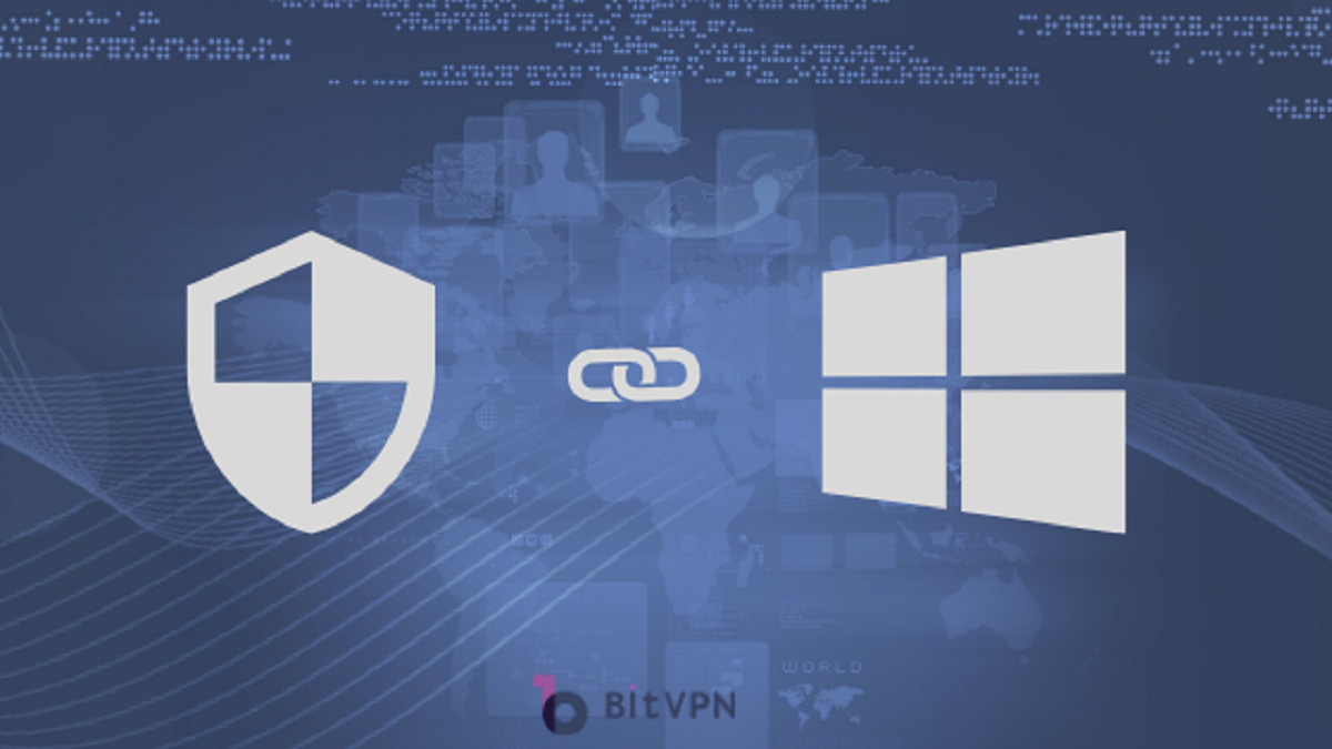 bitvpn-best-vpn-for-windows