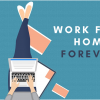 Work from Home Forever? What Do You Think?