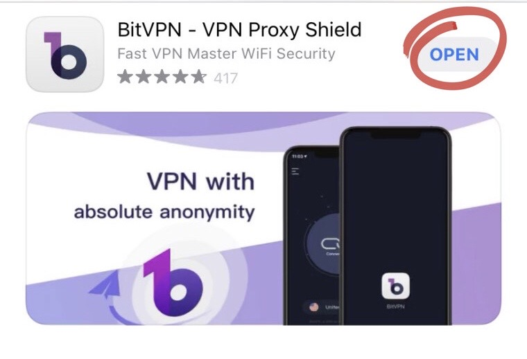 how-to-set-up-and-use-bitvpn-on-ios-2