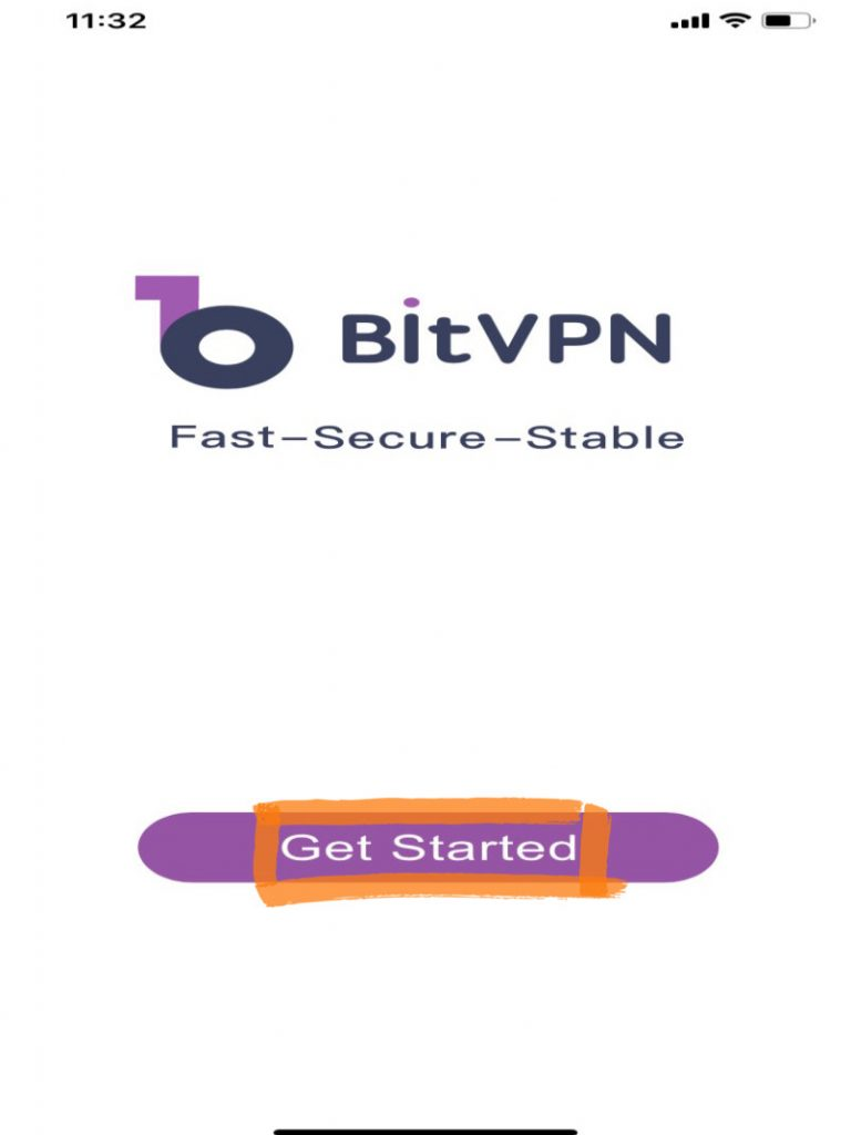 how-to-set-up-and-use-bitvpn-on-ios-5