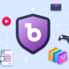 Top 10 Blog Posts on BitVPN in 2020 – All the Fun and Cybersecurity Tips You May Have Missed
