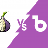 VPN vs Tor, VPN vs Decentralized VPN, Which is the Better Choice?