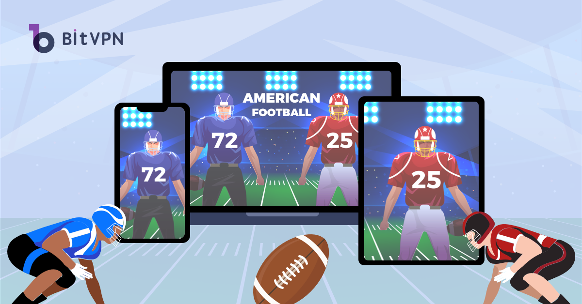 How to Watch the Super Bowl LV Live from Anywhere in 2021