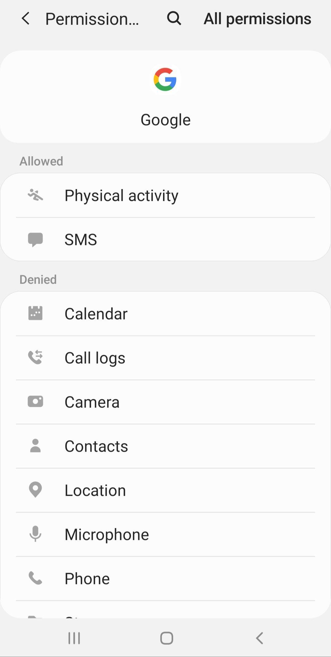 app data tracking 2