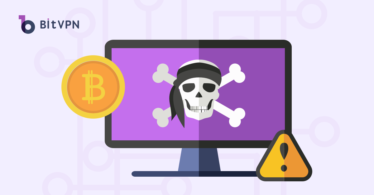 How to Recognize and Stop Cryptocurrency Scam
